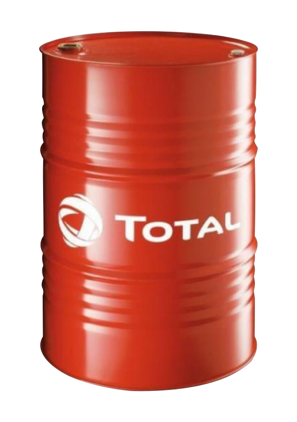 TOTAL CORTIS MS 100