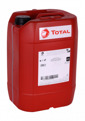 TOTAL VALONA MS 7023