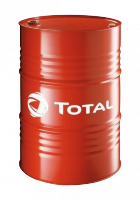 TOTAL CORTIS MS 220