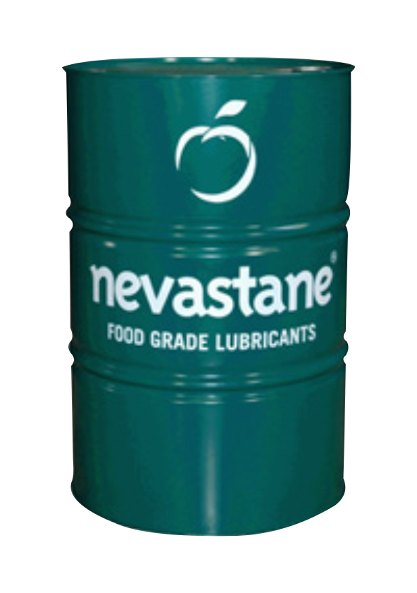 TOTAL NEVASTANE XSH 320
