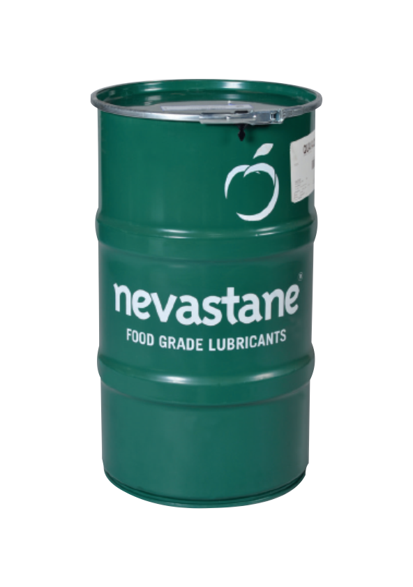 TOTAL NEVASTANE SY 220