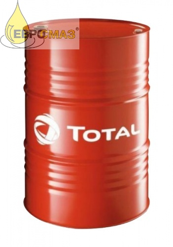 TOTAL HYDROFLO CT